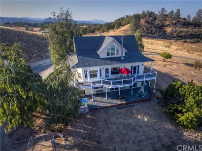 8720 Wight Way, Kelseyville, CA 95451 - #: LC18236032