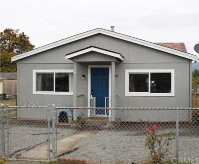 3501 Church Street, Fortuna, CA 95540 - #: LC18250650