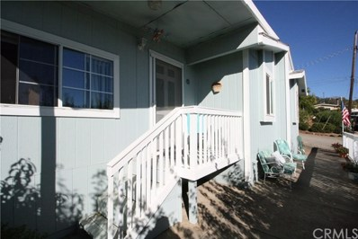 3817 Fir Avenue, Clearlake, CA 95422 - #: LC18255165