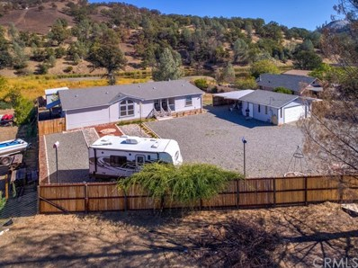 2985 Quince Way, Clearlake Oaks, CA 95423 - #: LC18256567