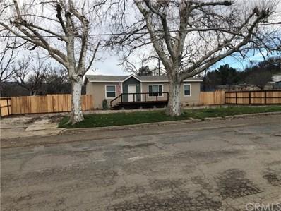 9850 Mill Street, Lower Lake, CA 95457 - #: LC18263315
