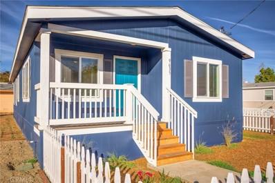 9635 Lake Street, Lower Lake, CA 95457 - #: LC18265480