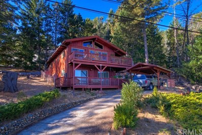 3565 Idlewood Drive, Kelseyville, CA 95451 - #: LC18266581