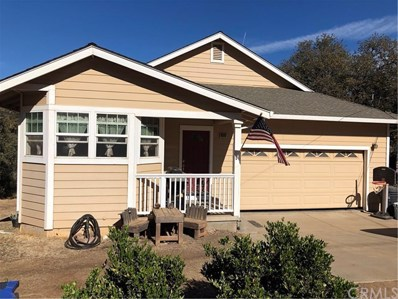 16308 35th Avenue, Clearlake, CA 95422 - #: LC18272062