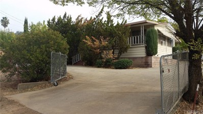 3878 Oak Avenue, Clearlake, CA 95422 - #: LC18274579