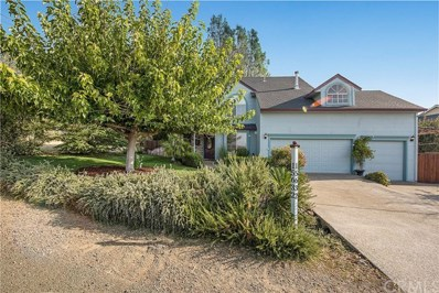 15632 Little Peak Road, Hidden Valley Lake, CA 95467 - #: LC18276920