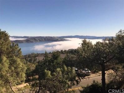 3535 Pine Terrace Drive, Kelseyville, CA 95451 - #: LC19018475