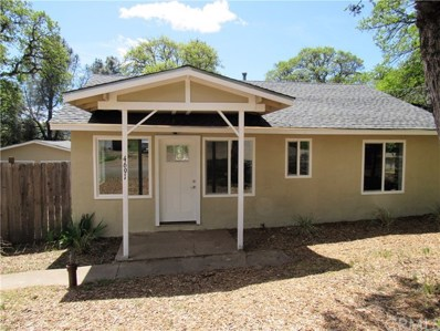 4691 W 40th Street, Clearlake, CA 95422 - #: LC19085732