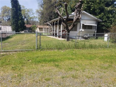 6374 tenth (10th) Ave, Lucerne, CA 95458 - #: LC19089963