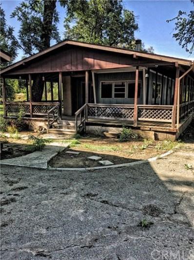 8931 Bronco Court, Lower Lake, CA 95457 - #: LC19115527
