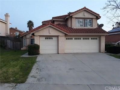 21297 Tennyson Road, Moreno Valley, CA 92557 - #: LC19238483