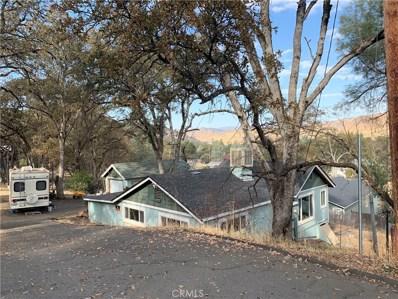 13270 Arrowhead Road, Clearlake, CA 95422 - #: LC19265777