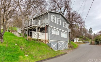 3831 Country Club Drive, Clearlake, CA 95422 - #: LC20011360