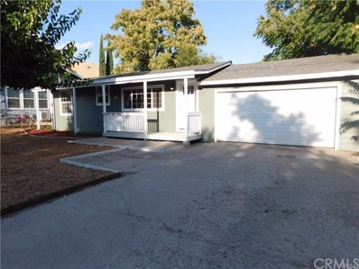 3602 Toyon Street, Clearlake, CA 95422 - #: LC20034803