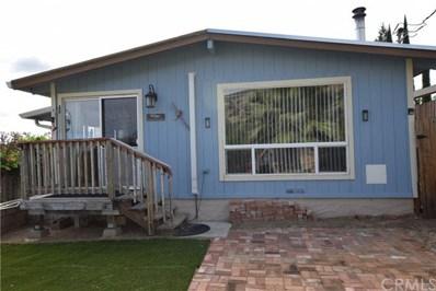 3421 W Yuba Street, Nice, CA 95464 - #: LC20121997