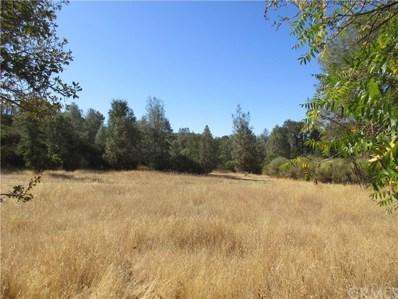 7452 Gross Road, Kelseyville, CA 95451 - #: LC20244534