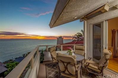 2526 Encina Way, Laguna Beach, CA 92651 - #: LG18111561