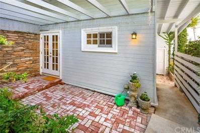 1085 La Mirada Street, Laguna Beach, CA 92651 - #: LG18233985