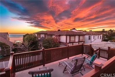 1541 E Ocean Boulevard, Newport Beach, CA 92661 - #: LG18294064