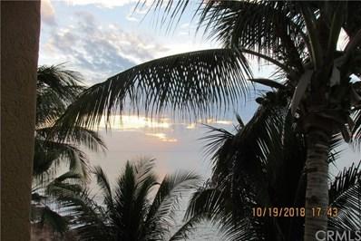 Cabo San Lucas, Outside Area (Outside U.S.) F>, VA 23410 - #: LG19035230