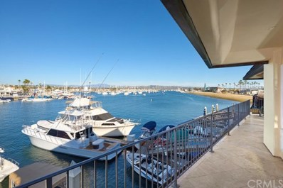 224 20th Street, Newport Beach, CA 92663 - #: LG19212336