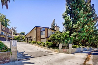 1810 Garvey Avenue UNIT D, Alhambra, CA 91803 - #: MB18137190