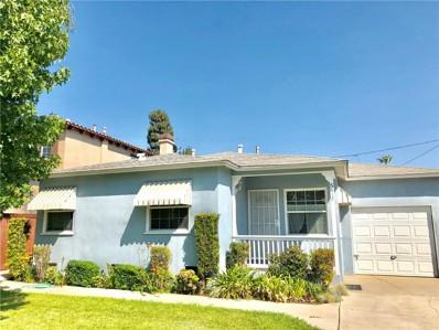 5412 Pioneer Boulevard, Whittier, CA 90601 - #: MB18181803