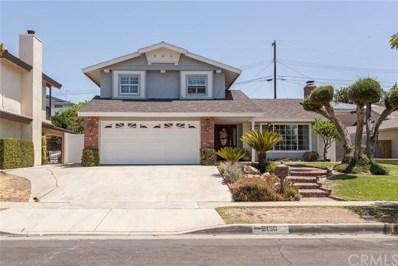 Rowland Heights, CA 91748