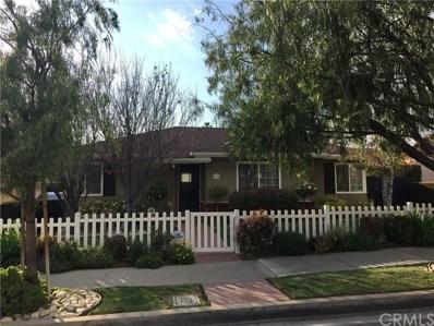 213 Cameron Way, San Gabriel, CA 91776 - #: MB18215765