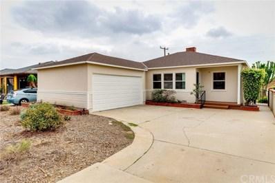 2229 W Lincoln Avenue, Montebello, CA 90640 - #: MB18250263
