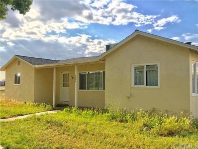 8804 N Santa Fe, Winton, CA 95388 - #: MC17280396