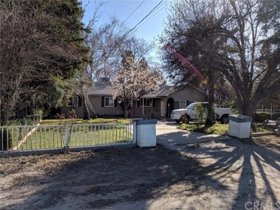 3120 Trindade Road, Atwater, CA 95301 - #: MC18042068