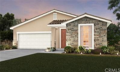2552 N Rock Creek Drive, Los Banos, CA 93635 - #: MC18140992