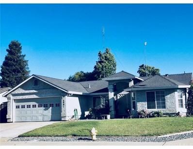 2981 Parker Drive, Merced, CA 95348 - #: MC18149723