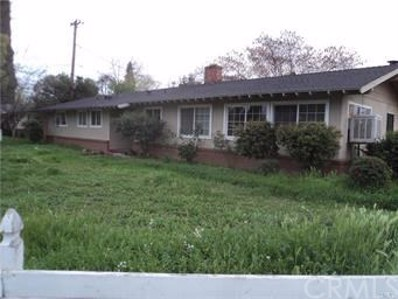 1390 E Olive Avenue, Merced, CA 95340 - #: MC18156728