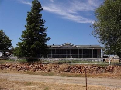 8131 Merced Falls Road, Snelling, CA 95315 - #: MC18163906