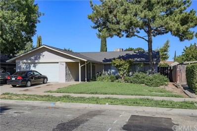 3348 Cherokee Avenue, Merced, CA 95340 - #: MC18177167
