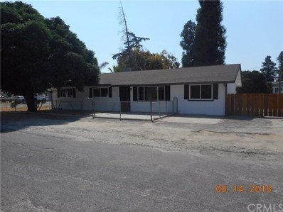6515 Gayle Avenue, Winton, CA 95388 - #: MC18199114
