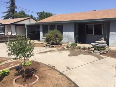 2526 Dan Ward Road, Merced, CA 95348 - #: MC18201750
