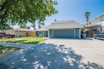 2797 Story Avenue, Merced, CA 95340 - #: MC18207101