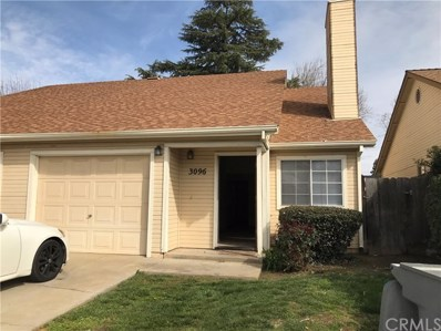 3098 Beverly Court, Merced, CA 95340 - #: MC18233894