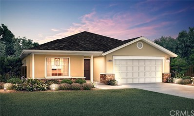 652 Lim Street, Merced, CA 95341 - #: MC18251431