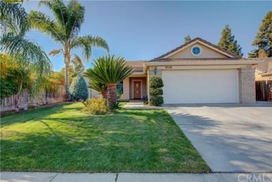 3739 Swan Avenue, Merced, CA 95340 - #: MC18265423
