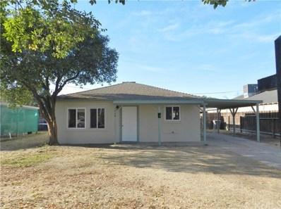 1428 W 8th Street, Merced, CA 95341 - #: MC18265695