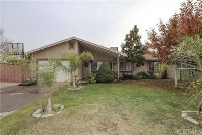 7067 Louise Avenue, Winton, CA 95388 - #: MC18270649