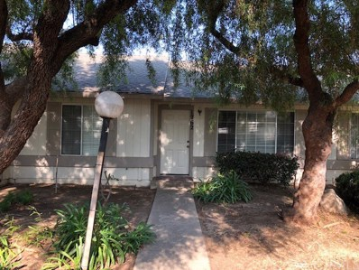 1762 Merced, Merced, CA 95341 - #: MC18272933