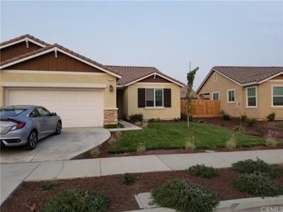 2512 N Mountainside Drive, Los Banos, CA 93635 - #: MC18275039