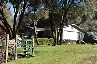 3940 Snow Creek Road, Mariposa, CA 95338 - #: MC19008556