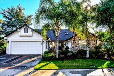 3480 Harbor Drive, Atwater, CA 95301 - #: MC19058398