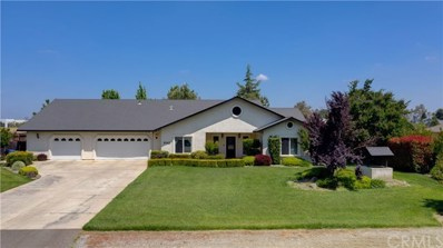6142 Pleasant Valley Drive, Atwater, CA 95301 - #: MC19109393